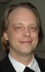 Оливер Бокельберг