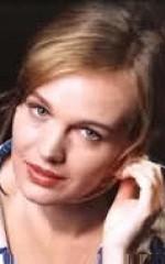 Агнешка Пилашевска