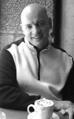 Жан Мерсье