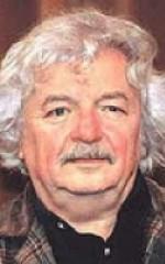 Ладислав Смоляк