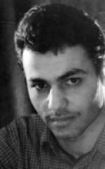 Рафик Бабаев