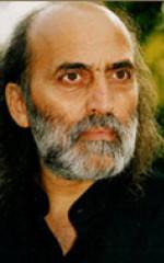 Рамис Ибрагимов