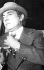 Жан Константин