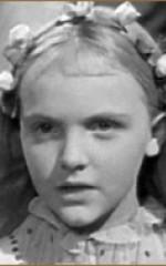 Ольга Хачапуридзе