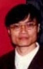 Абе Квонг