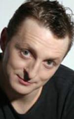 Павел Гайдученко