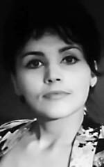 Барбара Баргеловская