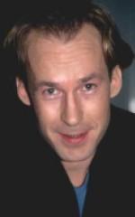 Ульрих Нётен