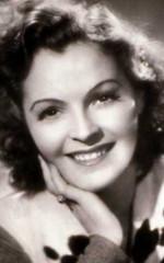 Магда Шнайдер