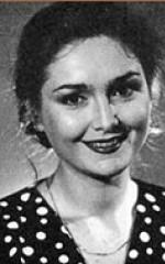 Елена Катышева