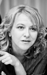 Юлия Капустян