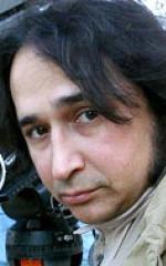 Радик Аскаров