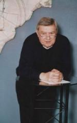 Лев Николаев