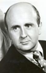 Брайан О'Берн