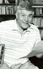 Вейкко Лави