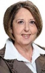 Чела Кардалда