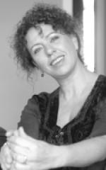 Паола Тициана Кручиани