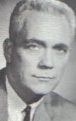 Роберт Брубэйкер
