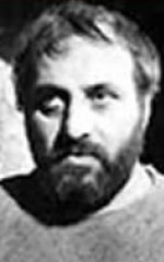Ваган Арцрунян