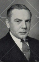 Джордж М. Карлтон