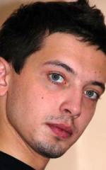 Юрий Квятковский