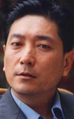Чанг Се