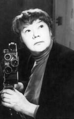 Мари Менкен