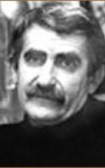 Левон Атоянц