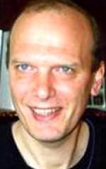 Олег Рогачев