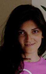 Натали Кристиани
