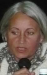 Светлана Михайлеску