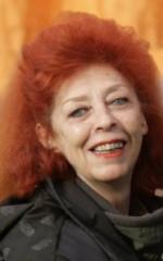 Жанна-Клод
