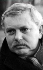 Игорь Ефимов