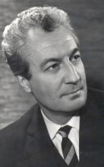 Хенрик Гузек