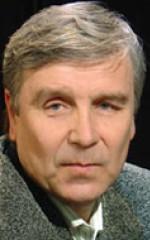 Геннадий Подшивалов