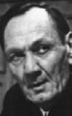 Евгений Зосимов