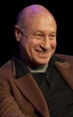 Паскаль Боницер