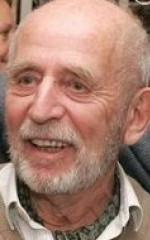 Жак Баратье