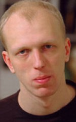 Илья Мозговой