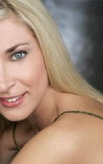 Сара Ритц