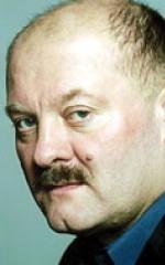 Валентин Варецкий