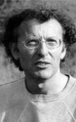Жан Жиро