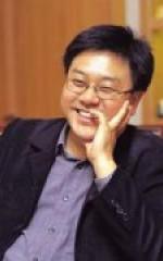 Юн-хён Чанг