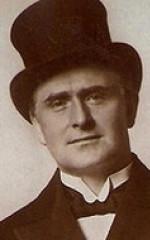 Олаф Фонсс