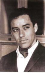 Хенаро Гомез