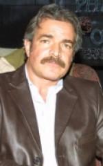 Давид Остроски