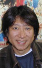Кадзухико Иноэ