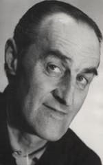 Ярослав Скульский