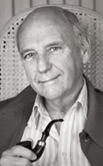 Чарльз Дэвис