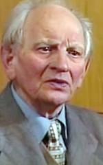 Василий Щелоков
